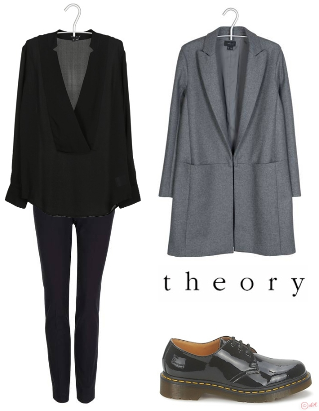 theory-esho-decembre