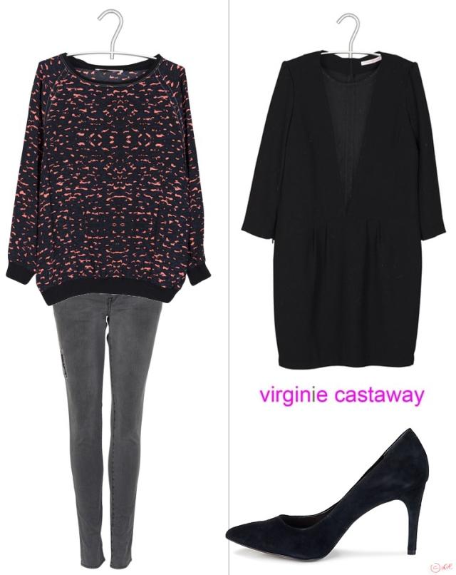 virginie-castaway-eshop-decembre