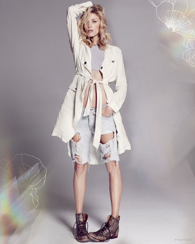 anja-rubik-free-people-resort-2015-02
