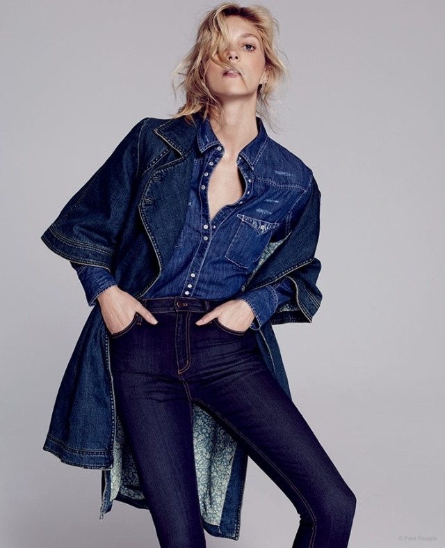 anja-rubik-free-people-resort-2015-06