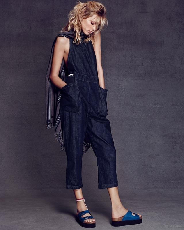 anja-rubik-free-people-resort-2015-11