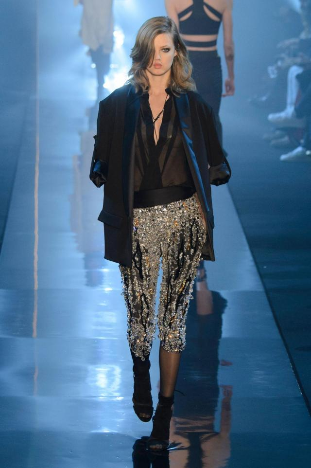 defile-alexandre-vauthier-printemps-ete-2015-paris-look-15
