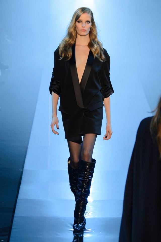 defile-alexandre-vauthier-printemps-ete-2015-paris-look-3