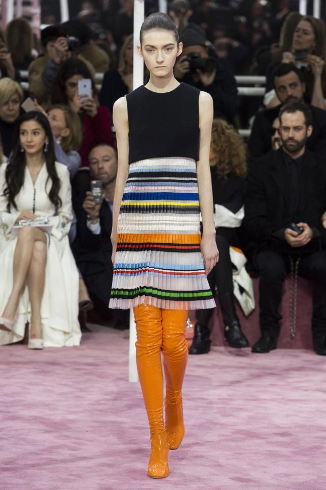 defile-christian-dior-printemps-ete-2015-paris-look-6