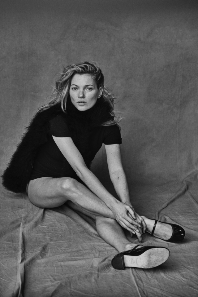 kate-moss-unretouched-photos-2015-01