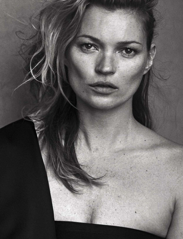 Kate-Moss-UnRetouched_Vogue-Italia-01