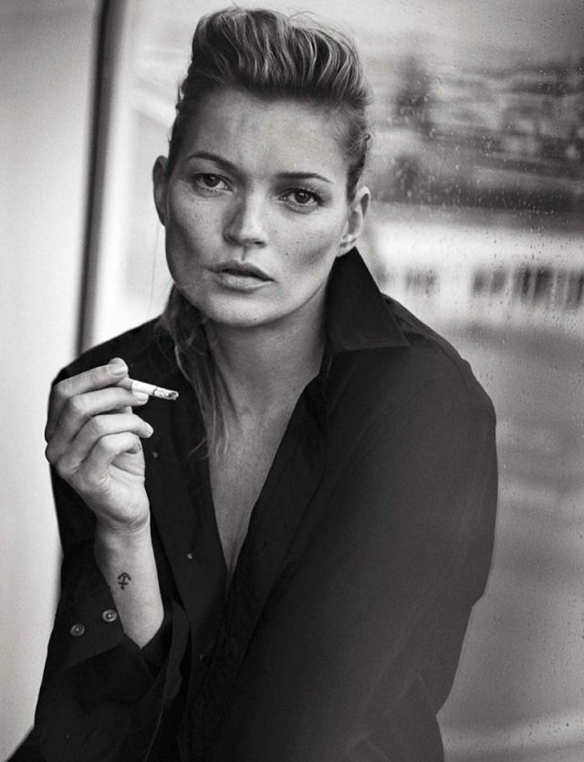 Kate-Moss-UnRetouched_Vogue-Italia-03