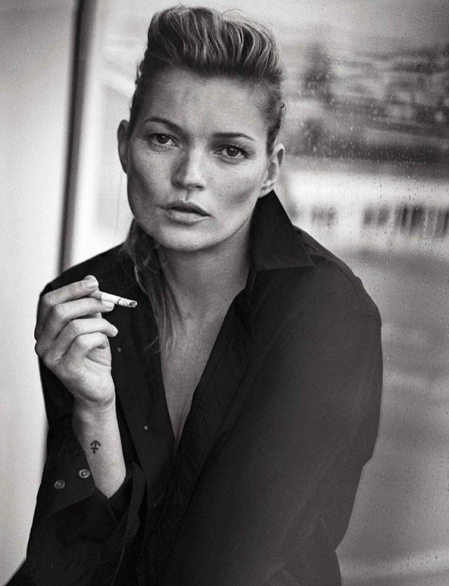 Kate-Moss-UnRetouched_Vogue-Italia-03