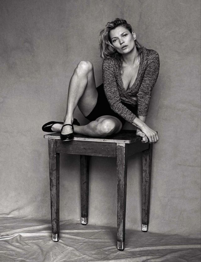 Kate-Moss-UnRetouched_Vogue-Italia-04
