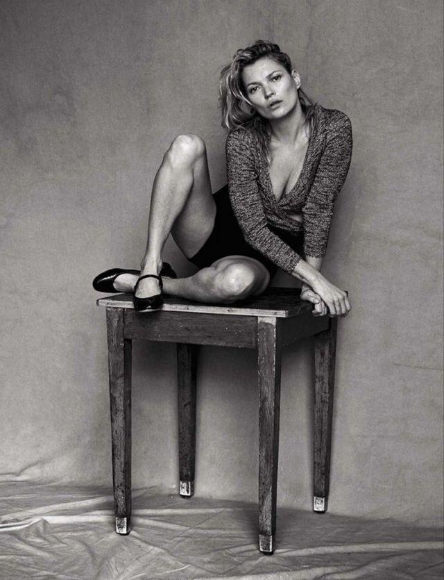 Kate-Moss-UnRetouched_Vogue-Italia-04
