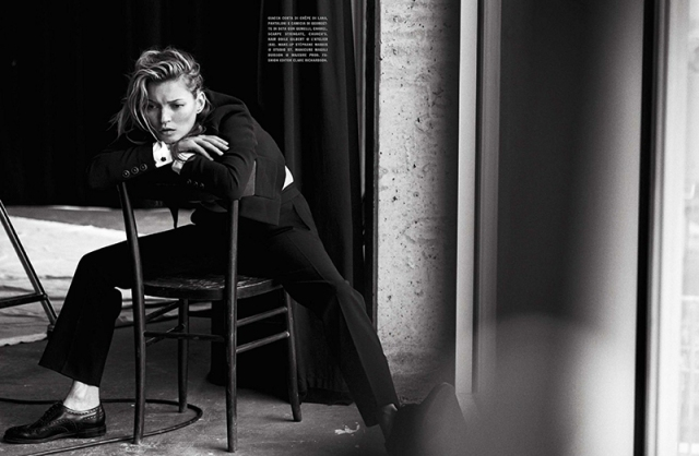 Kate-Moss-UnRetouched_Vogue-Italia-05