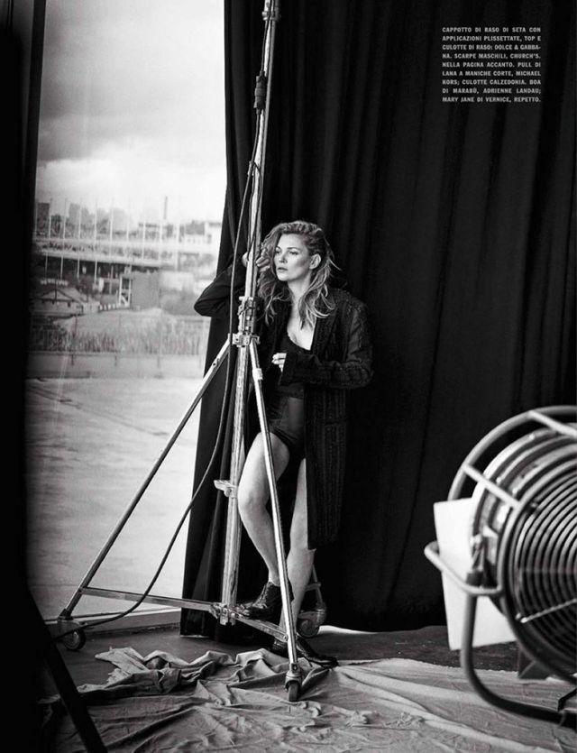 Kate-Moss-UnRetouched_Vogue-Italia-06