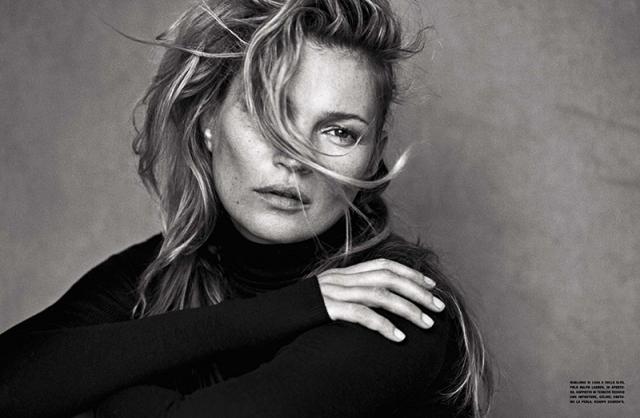 Kate-Moss-UnRetouched_Vogue-Italia-07
