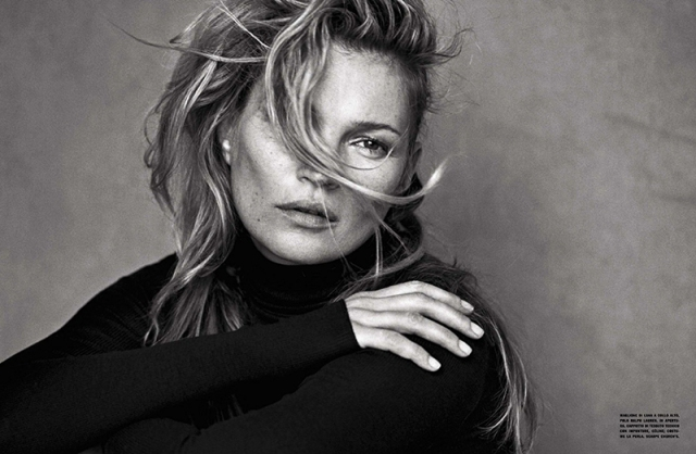 Kate-Moss-UnRetouched_Vogue-Italia-07