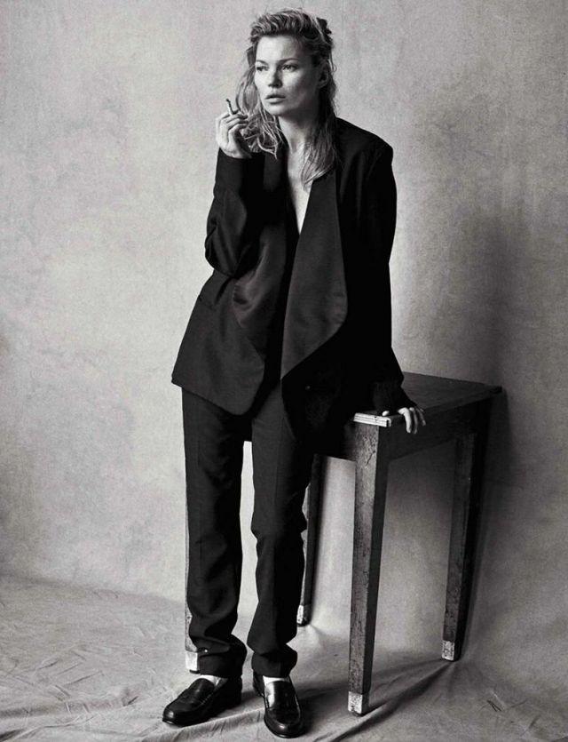Kate-Moss-UnRetouched_Vogue-Italia-08