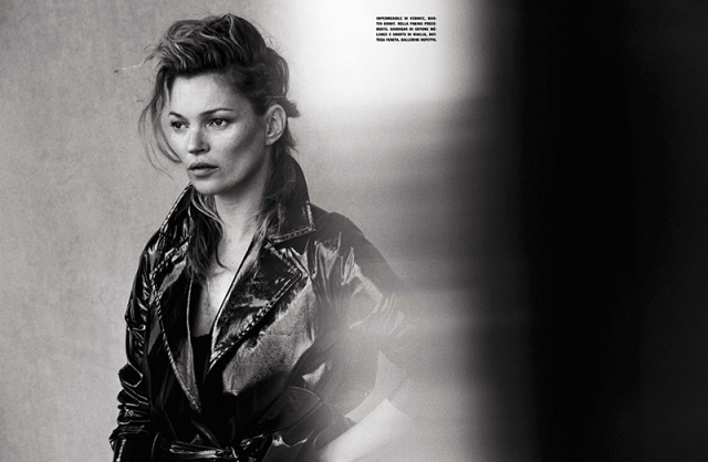 Kate-Moss-UnRetouched_Vogue-Italia-09