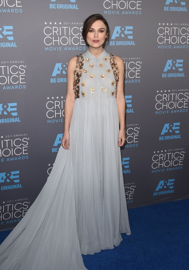 keira-knightley-dezpolo-dress-critics-choice