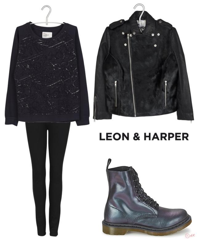 Leon-and-Harper-eshop-janvier