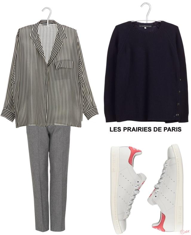 Les-Prairies-de-Paris-eshop-janvier-soldes