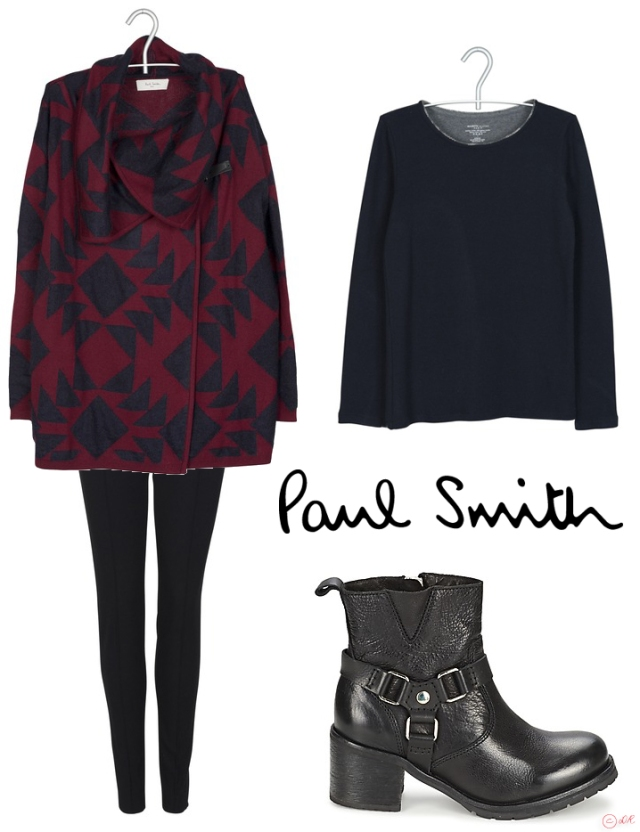 Paul-Smith-eshop-soldes