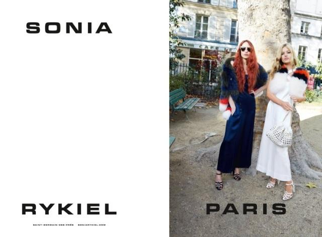 sonia-rykiel-jagger-spring-2015-ad-campaign01