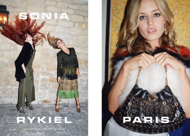 sonia-rykiel-jagger-spring-2015-ad-campaign02