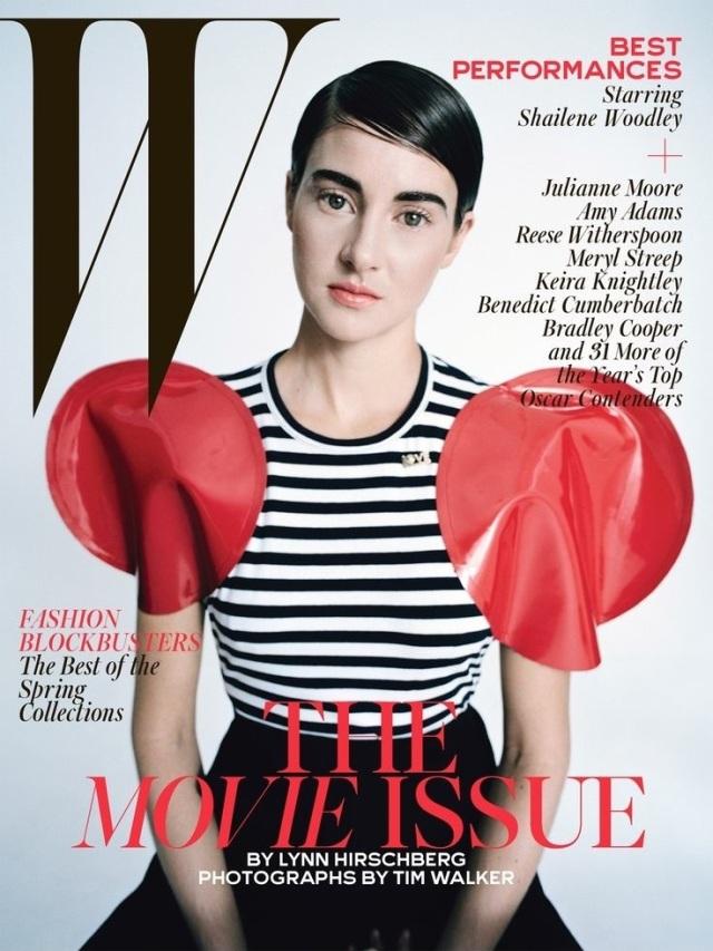 w-magazine-february-2015-best-performance-issue01