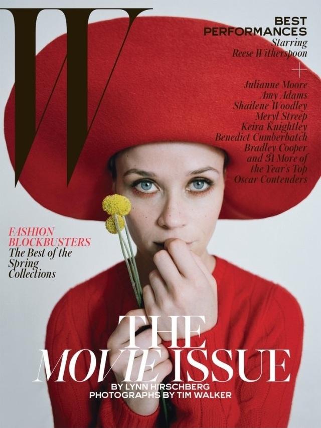 w-magazine-february-2015-best-performance-issue02
