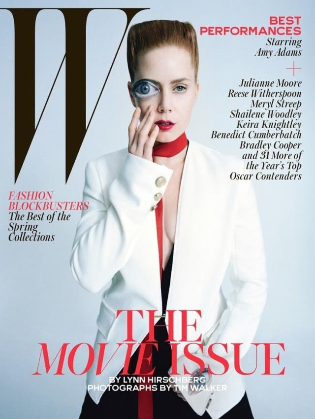 w-magazine-february-2015-best-performance-issue04