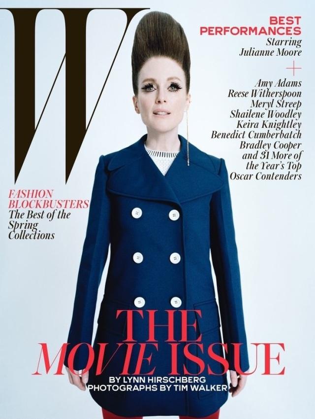 w-magazine-february-2015-best-performance-issue06