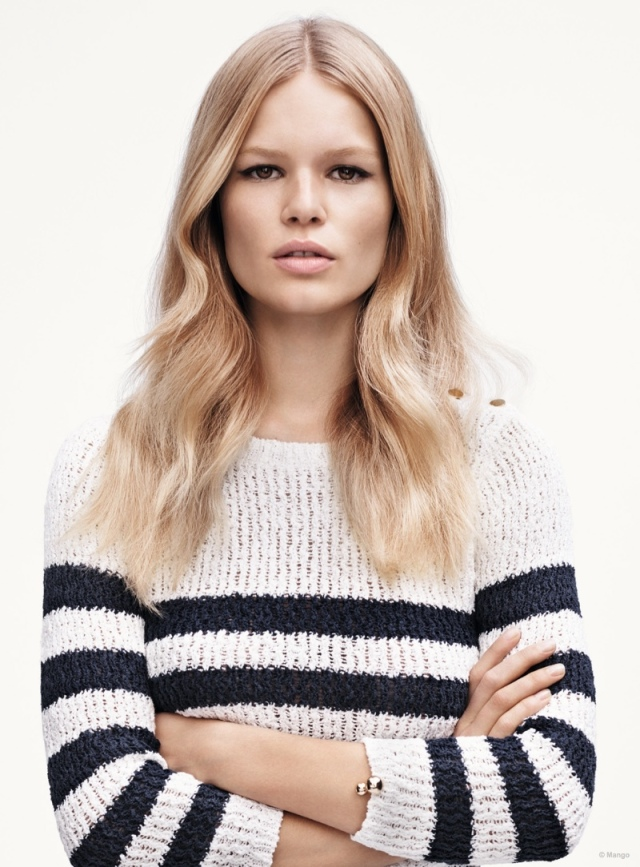 anna-ewers-mango-spring-2015-ad-campaign12