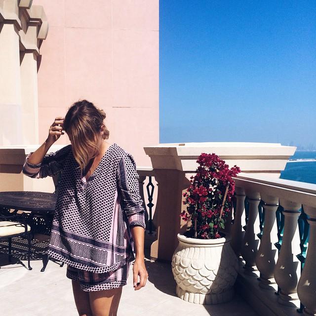 cecilie-copenhagen-inspiration-instagram-4