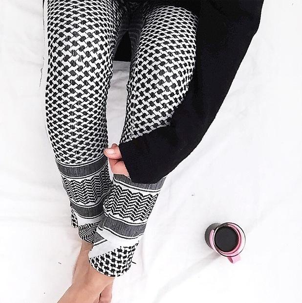 cecilie-copenhagen-inspiration-instagram-5