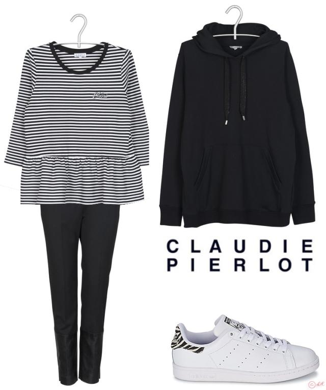 Claudie-Pierlot-eshop-soldes-fevrier
