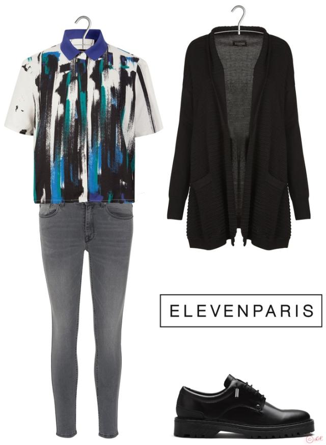 Eleven-Paris-eshop-mars