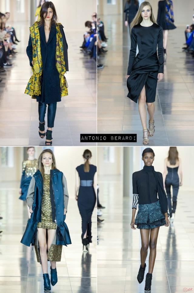 fashion-week-autumn-winter-2015-london-Antonio-Berardi