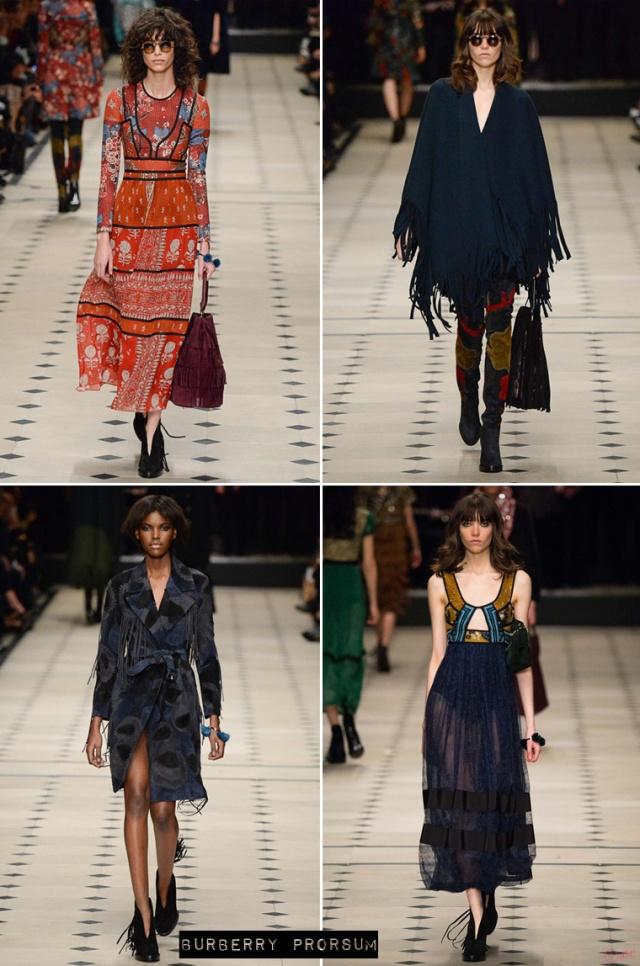 fashion-week-autumn-winter-2015-london-Burberry-Prorsum