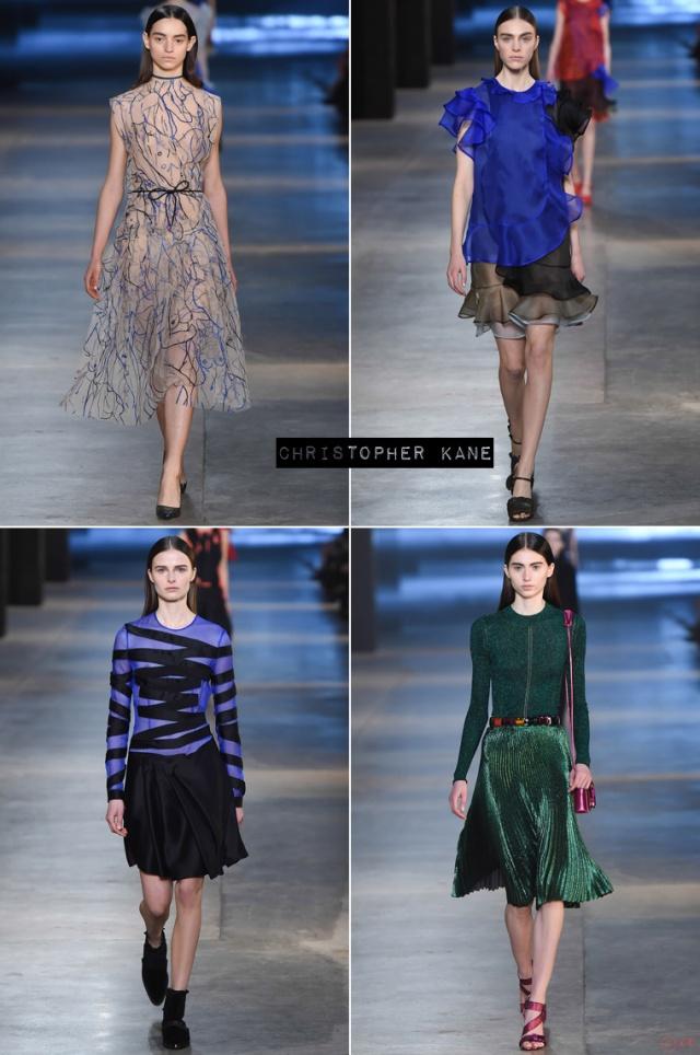 fashion-week-autumn-winter-2015-london-Christopher-Kane