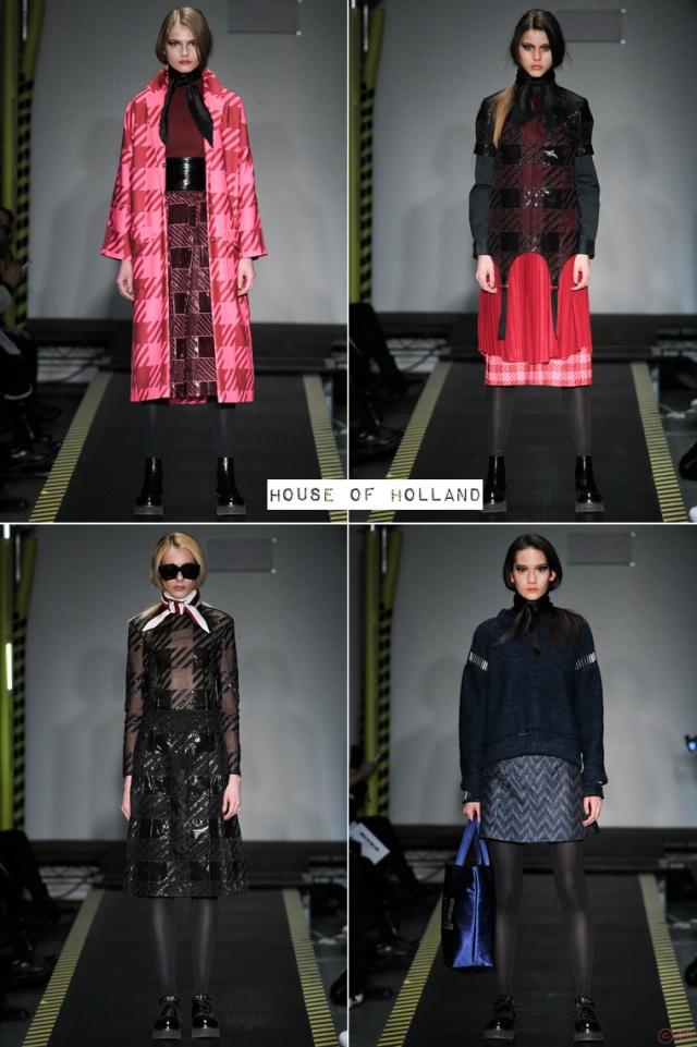 fashion-week-autumn-winter-2015-london-House-of-Holland
