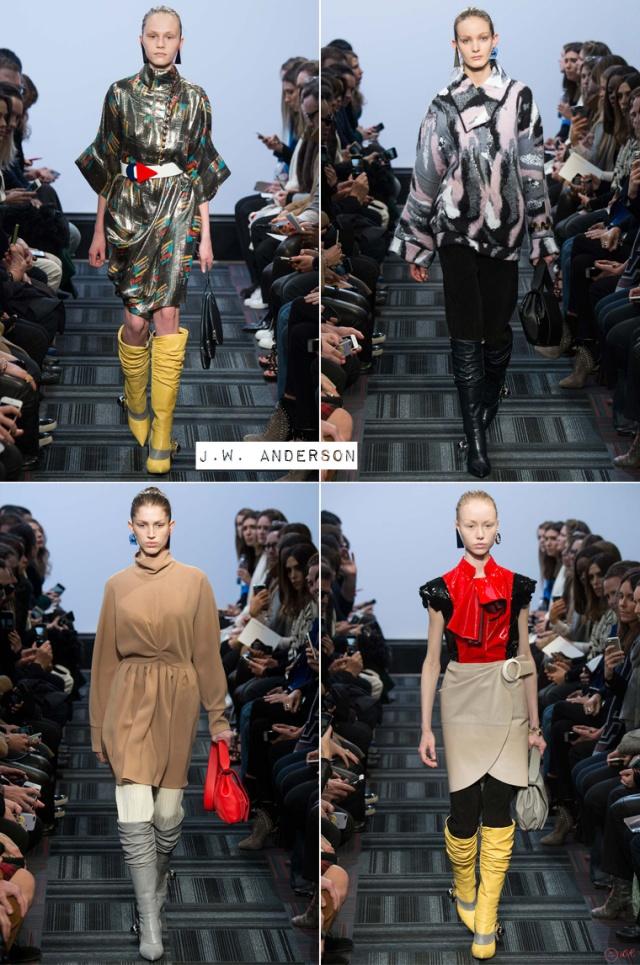 fashion-week-autumn-winter-2015-london-J-W-Anderson