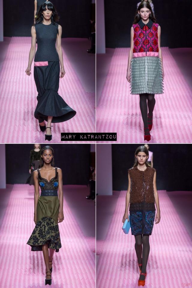 fashion-week-autumn-winter-2015-london-Mary-Katrantzou