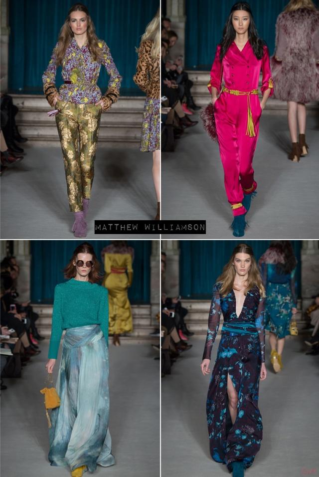 fashion-week-autumn-winter-2015-london-Matthew-Williamson