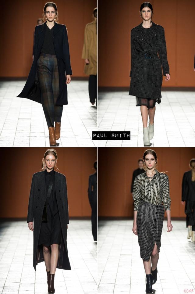 fashion-week-autumn-winter-2015-london-Paul-Smith