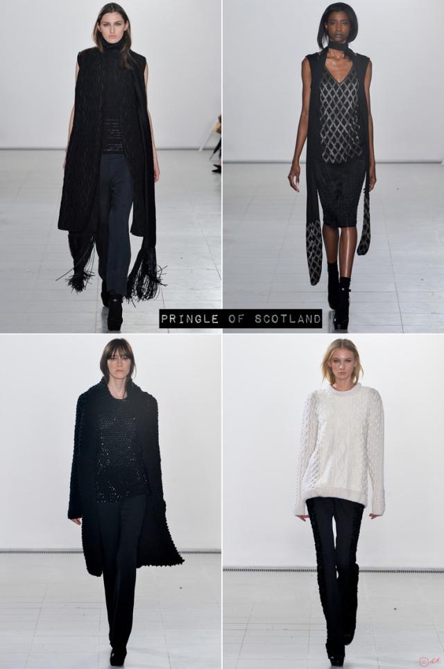fashion-week-autumn-winter-2015-london-Pringle-of-Scotland