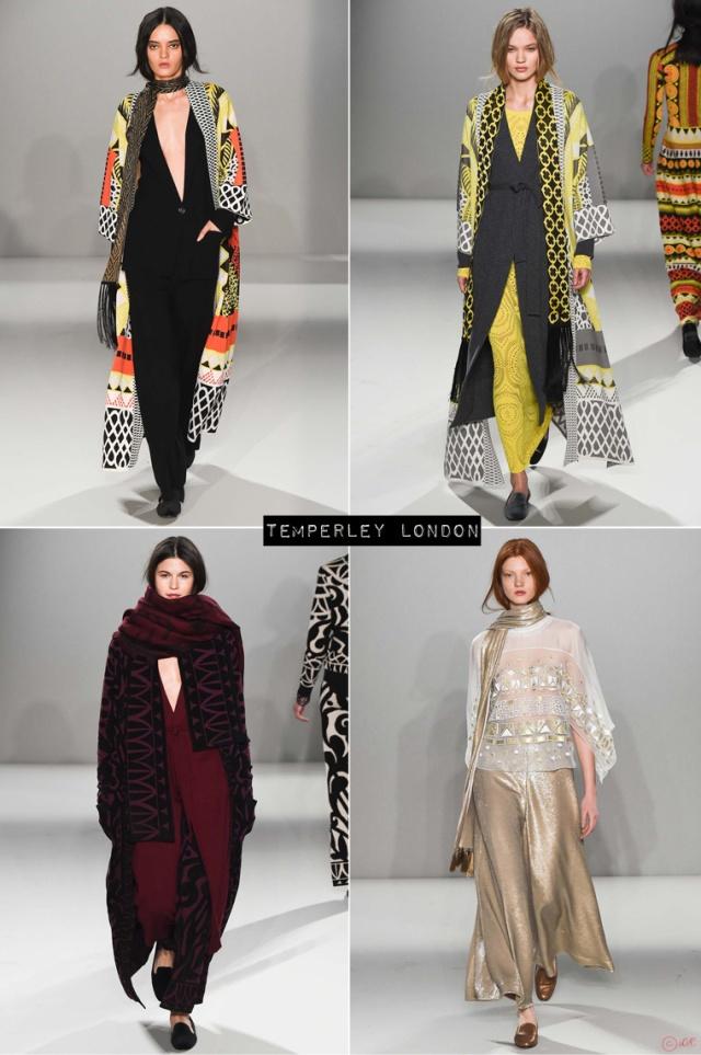 fashion-week-autumn-winter-2015-london-Temperley-London