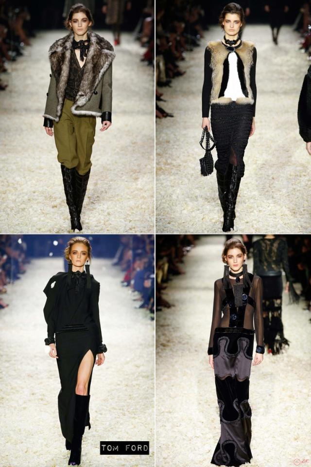 fashion-week-autumn-winter-2015-london-Tom-Ford