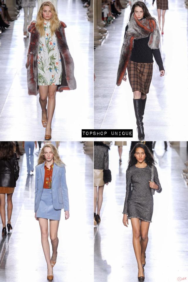 fashion-week-autumn-winter-2015-london-Topshop-Unique