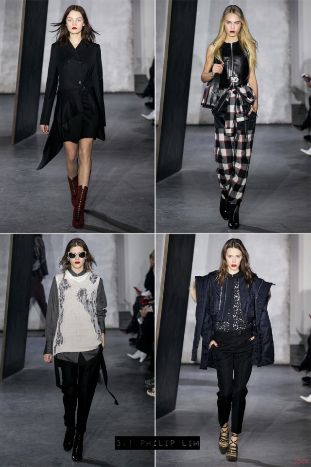fashion-week-autumn-winter-2015-new-york-3-1-philip-lim