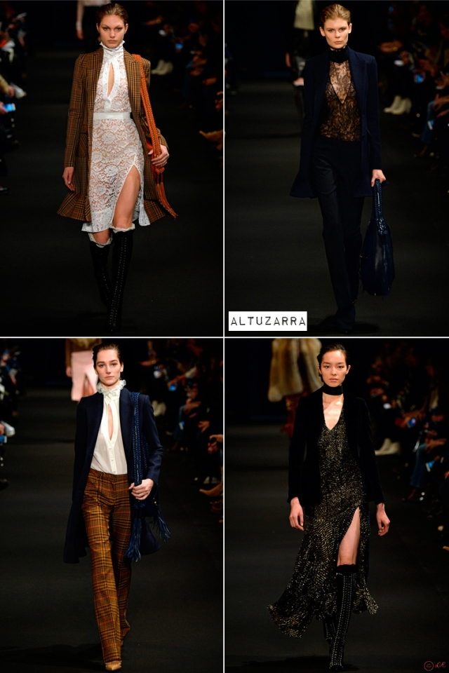 fashion-week-autumn-winter-2015-new-york-altuzarra