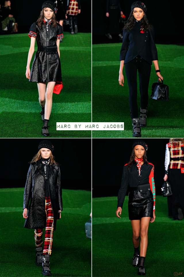 fashion-week-autumn-winter-2015-new-york-marc-by-marc-jacobs